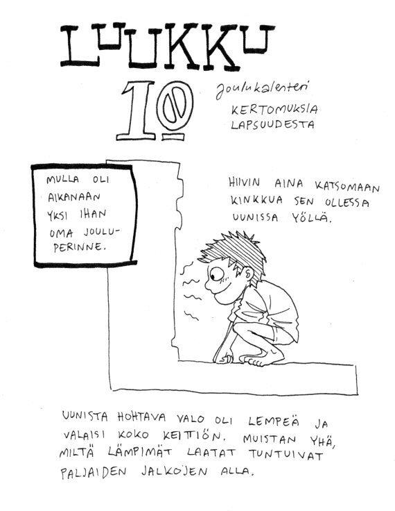 luukku10