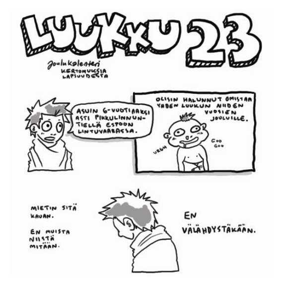 luukku23